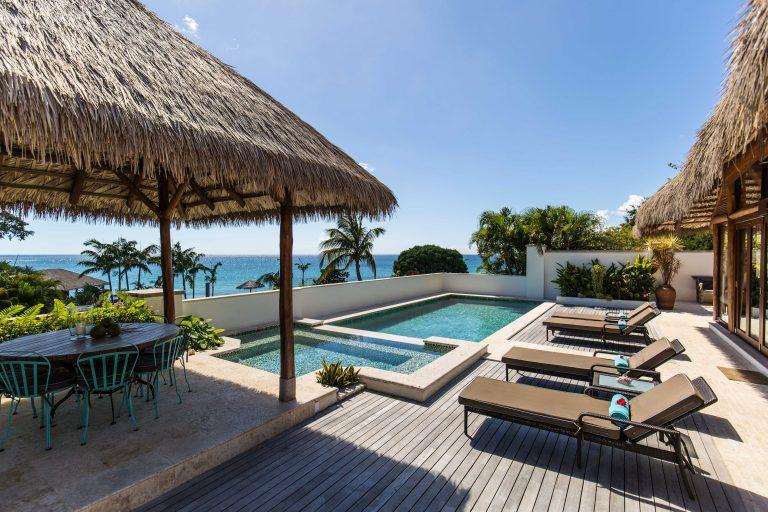 Paradise-Beach-Nevis_4-Bed-Garden_Deck_CMYK