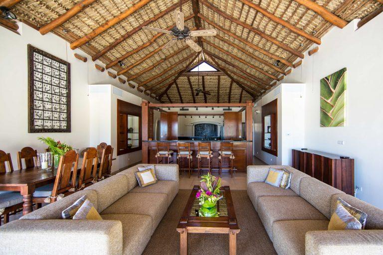 Paradise-Beach-Nevis_4-Bed-Ocean_Interior_CMYK
