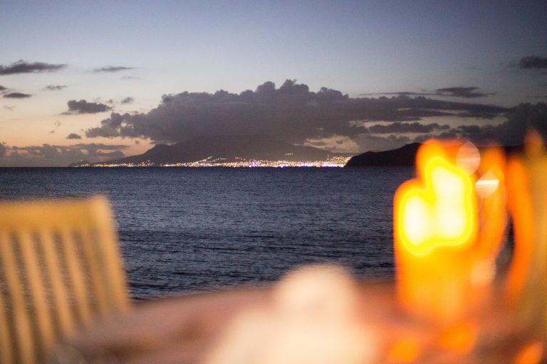 Paradise-Beach-Nevis_Beach-Bar_5_CMYK