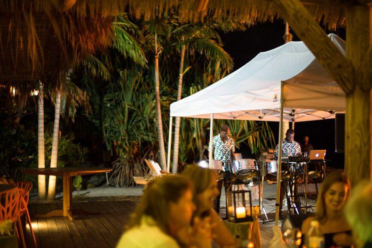 Paradise-Beach-Nevis_Beach-Bar_7_CMYK