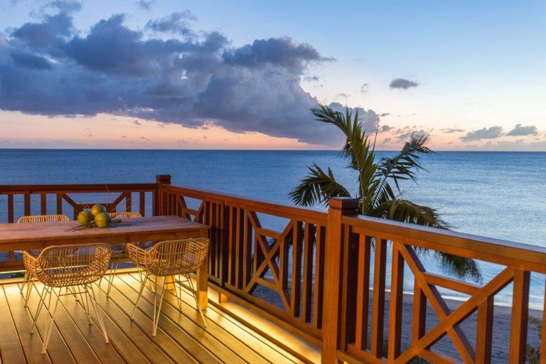 Paradise-Beach-Nevis_Beach-House_Deck-2_CMYK