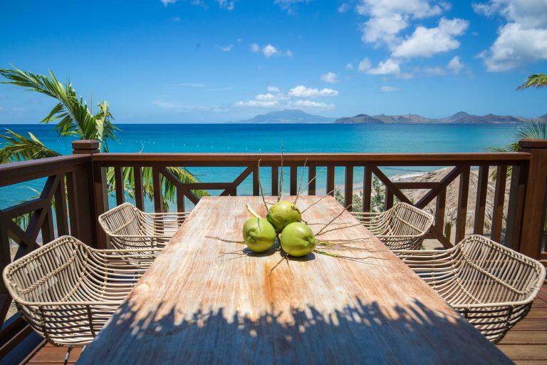Paradise-Beach-Nevis_Beach-House_Deck-3_CMYK