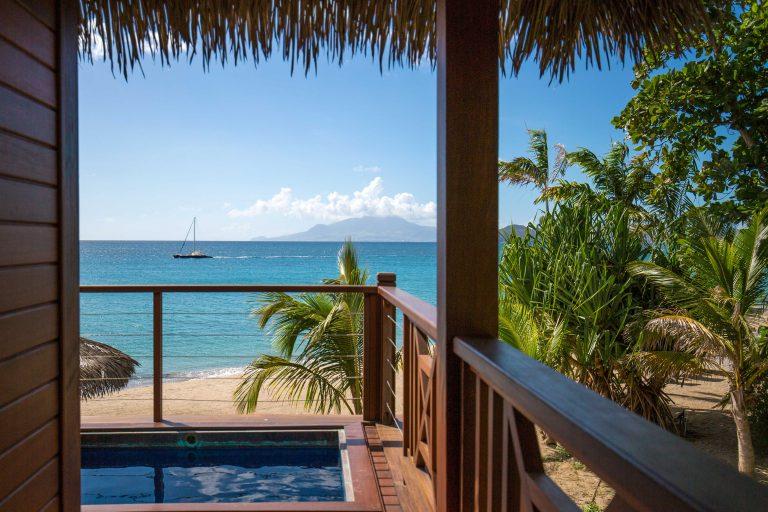 Paradise-Beach-Nevis_Beach-House_Deck-4_CMYK