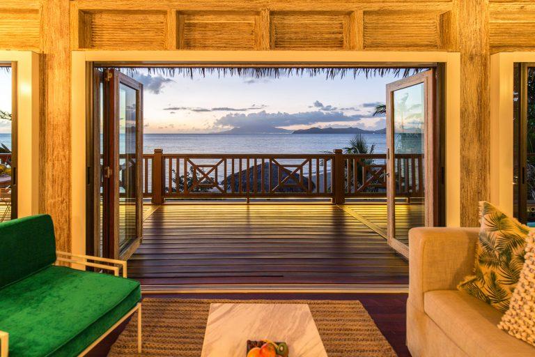 Paradise-Beach-Nevis_Beach-House_Deck_CMYK