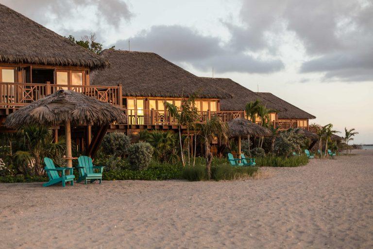 Paradise-Beach-Nevis_Beach-House_Exterior-2_CMYK