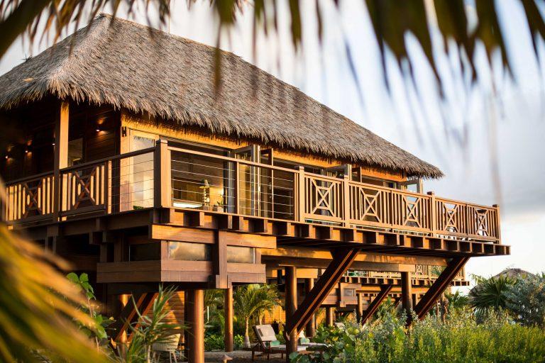 Paradise-Beach-Nevis_Beach-House_Exterior-3_CMYK