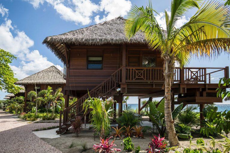 Paradise-Beach-Nevis_Beach-House_Exterior_CMYK