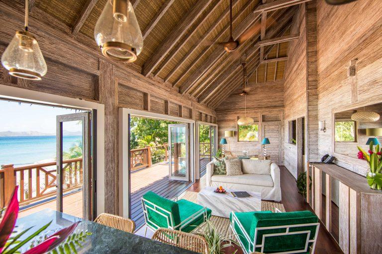 Paradise-Beach-Nevis_Beach-House_Interior-2_CMYK