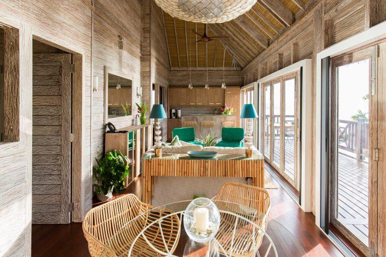 Paradise-Beach-Nevis_Beach-House_Interior-5_CMYK
