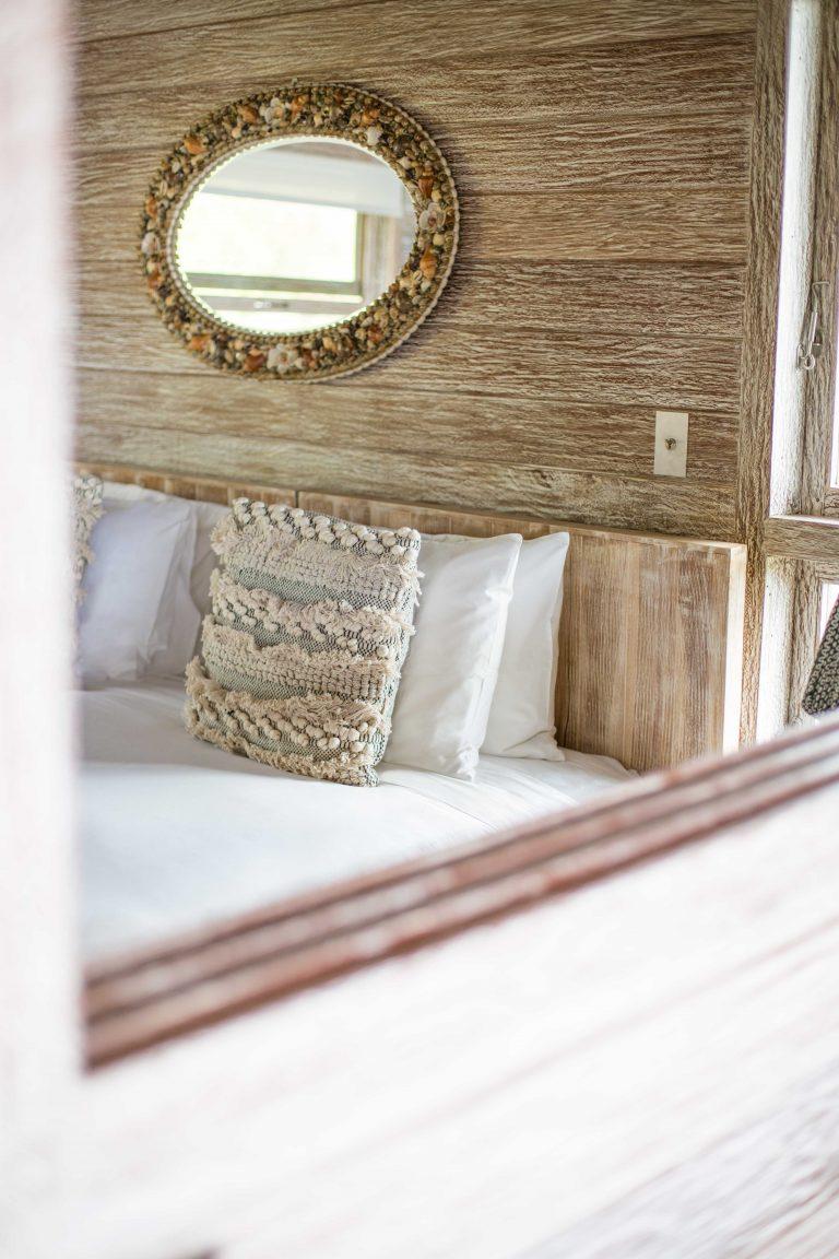 Paradise-Beach-Nevis_Beach-House_Interior-Details-2_CMYK