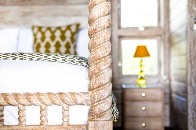 Paradise-Beach-Nevis_Beach-House_Interior-Details-4_CMYK
