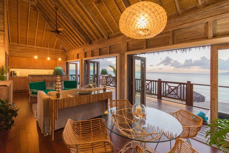 Paradise-Beach-Nevis_Beach-House_Interior_CMYK