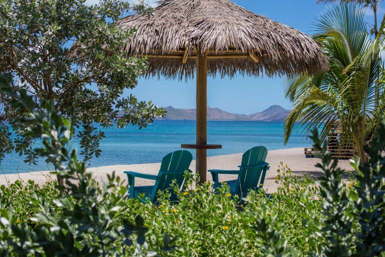 Paradise-Beach-Nevis_Beach-House_View-2_CMYK
