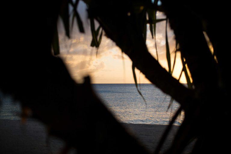 Paradise-Beach-Nevis_General3_CMYK