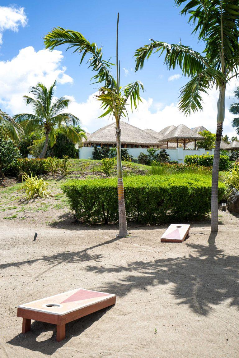 Paradise-Beach-Nevis_General4_CMYK