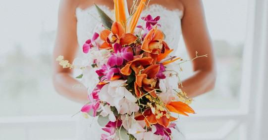 paradisebeachnevis_wedding_package