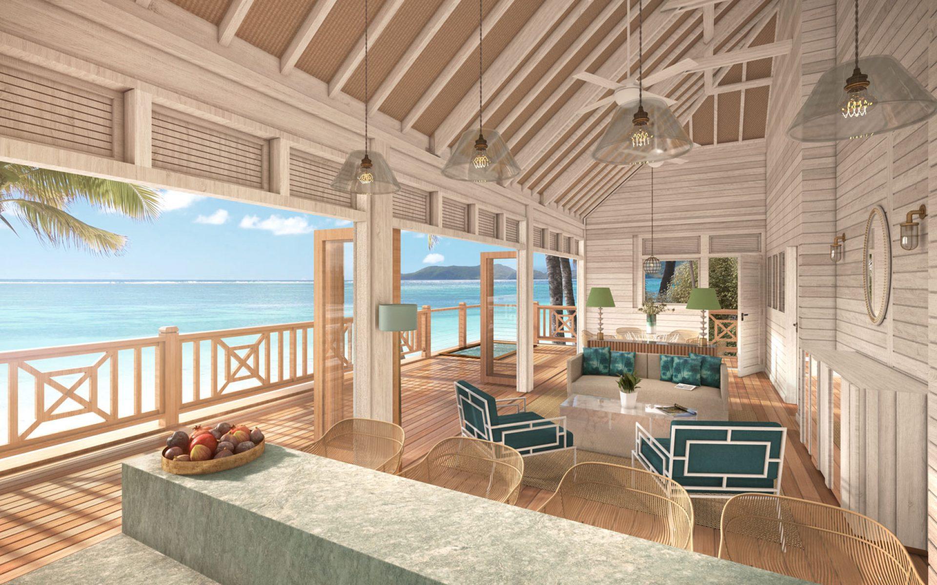 Paradise-Beach-Nevis_Hero_Beach-House_01