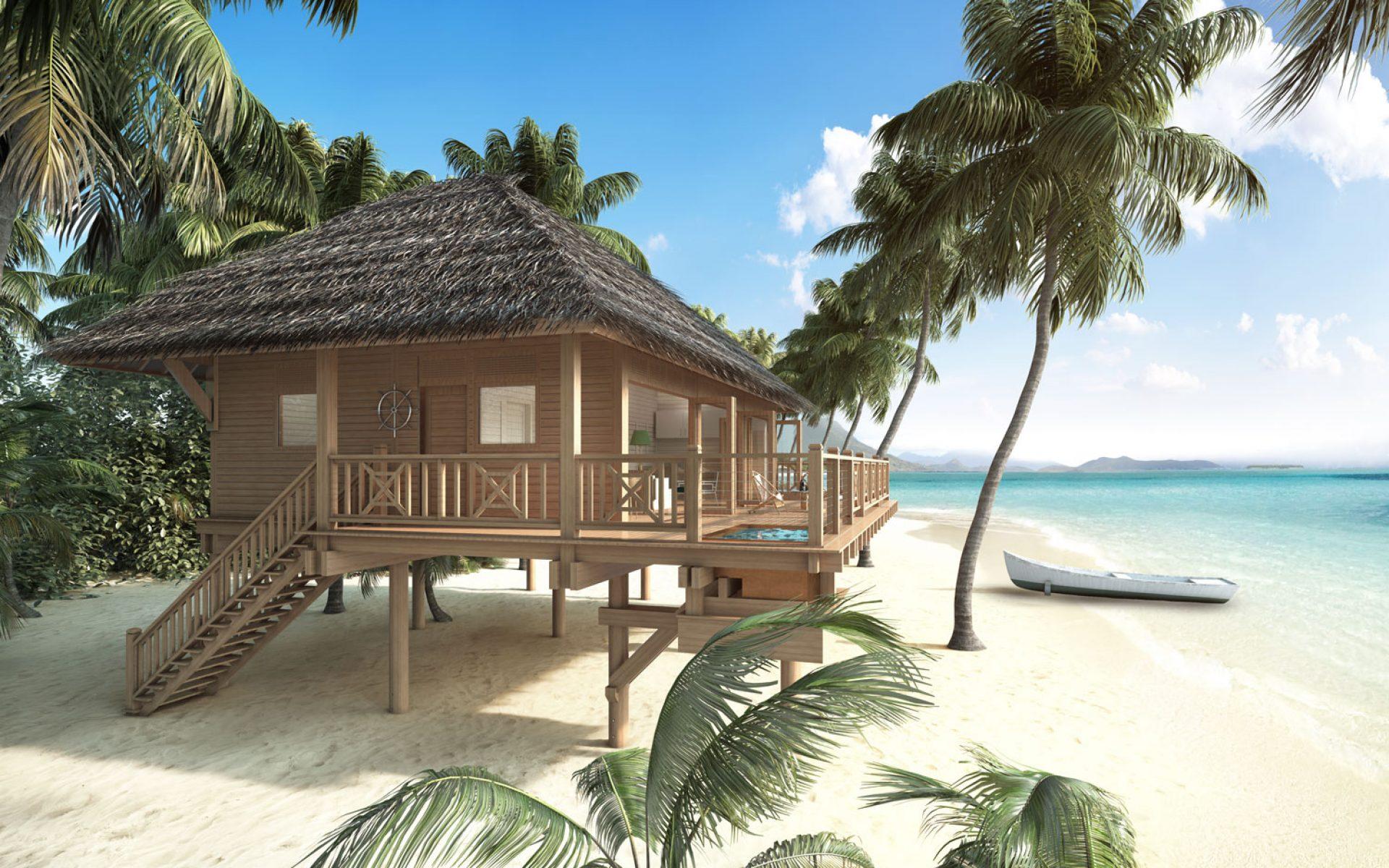 Paradise-Beach-Nevis_Hero_Beach-House_02