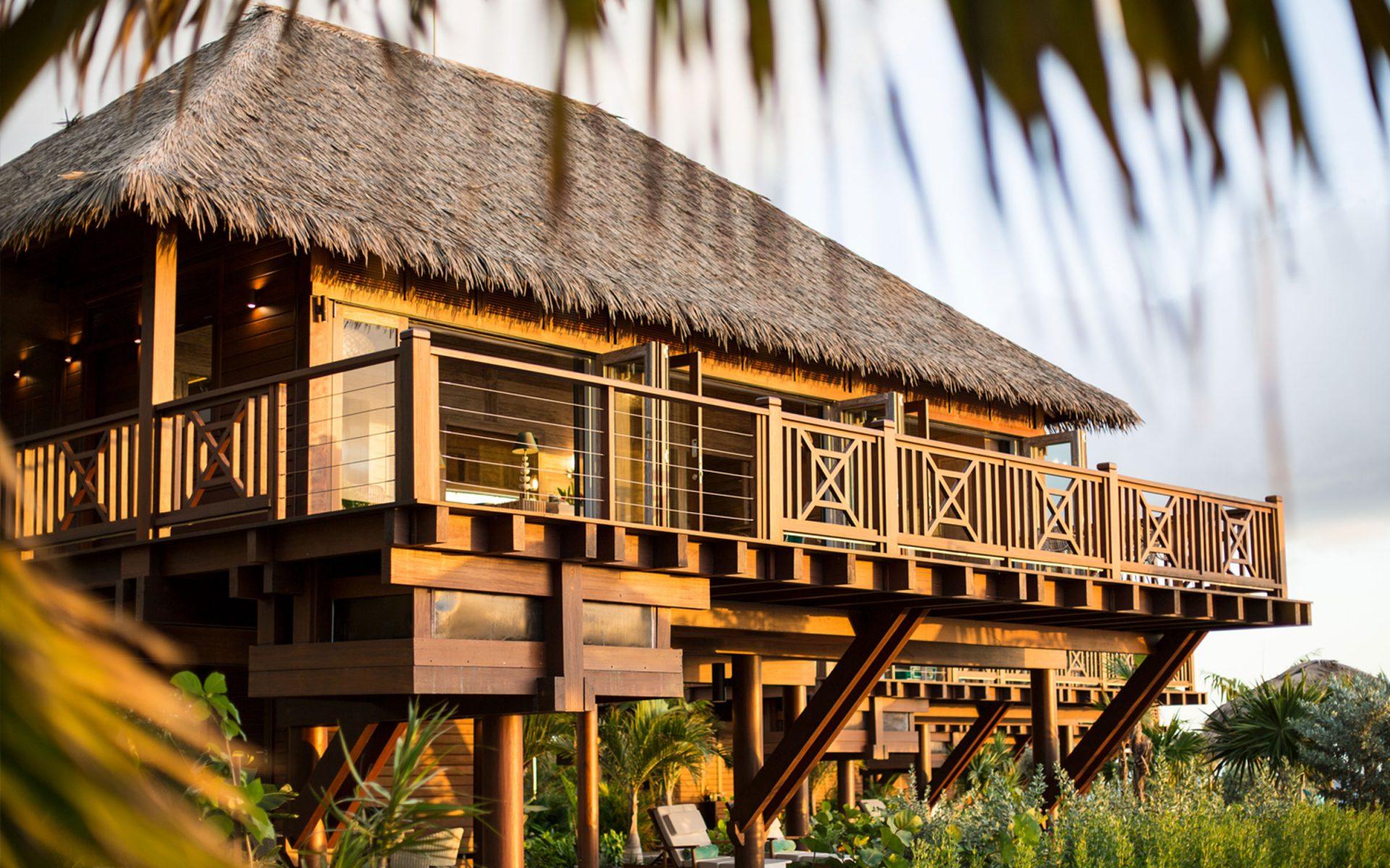 Paradise-Beach-Nevis_Beach-House_01