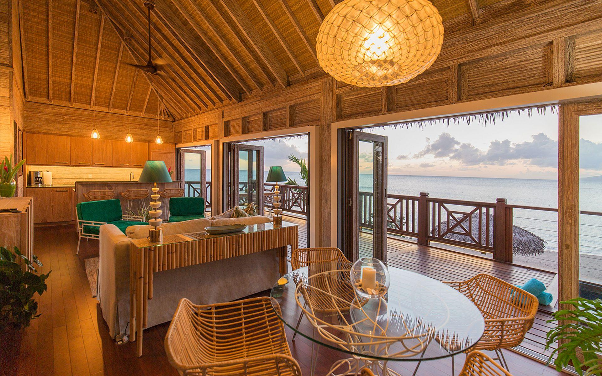 Paradise-Beach-Nevis_Beach-House_02a