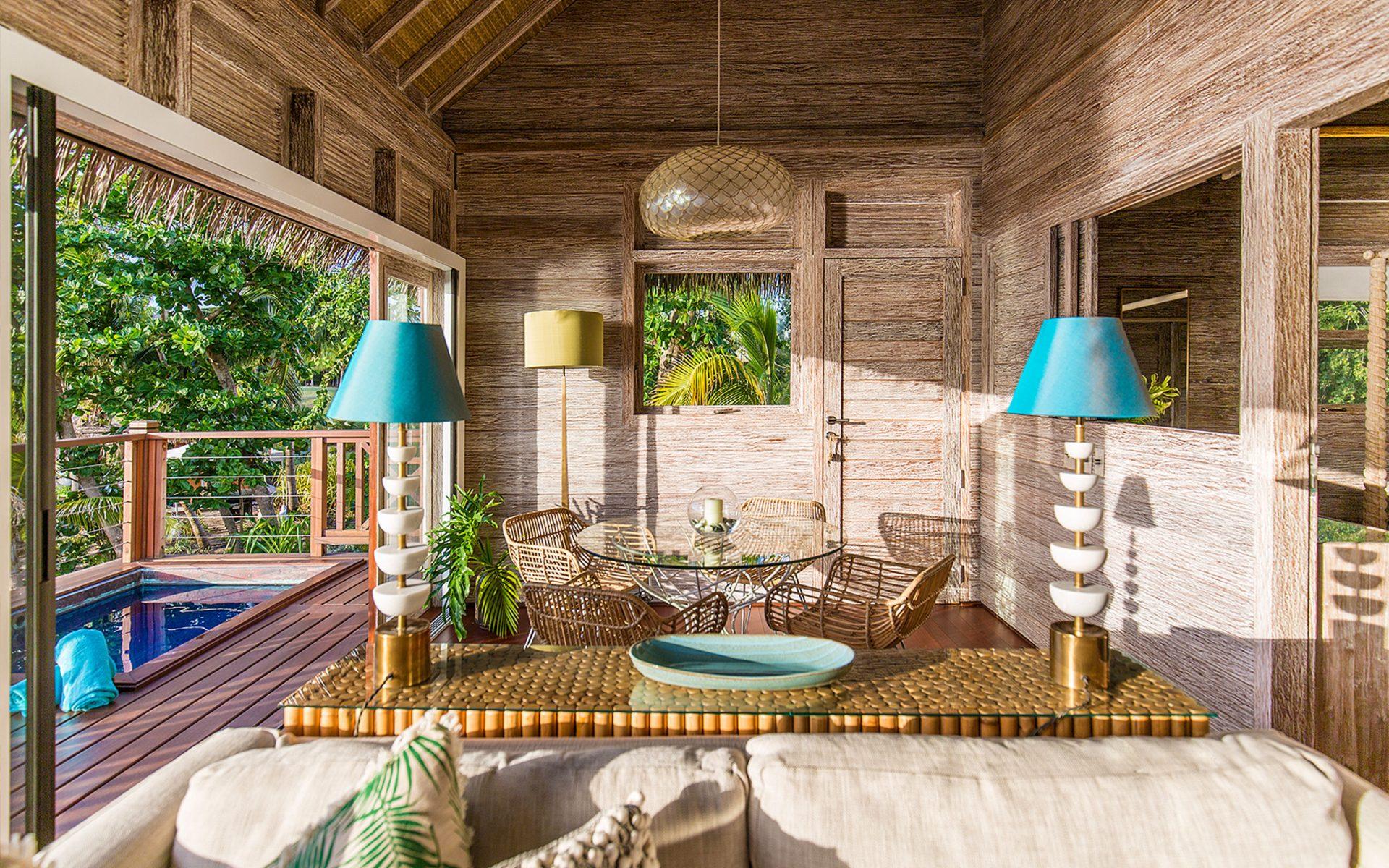 Paradise-Beach-Nevis_Beach-House_04a