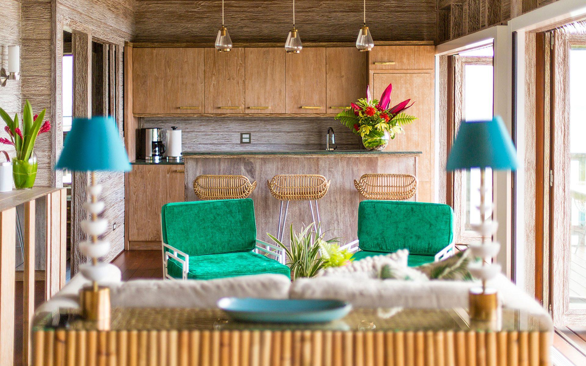 Paradise-Beach-Nevis_Beach-House_05a