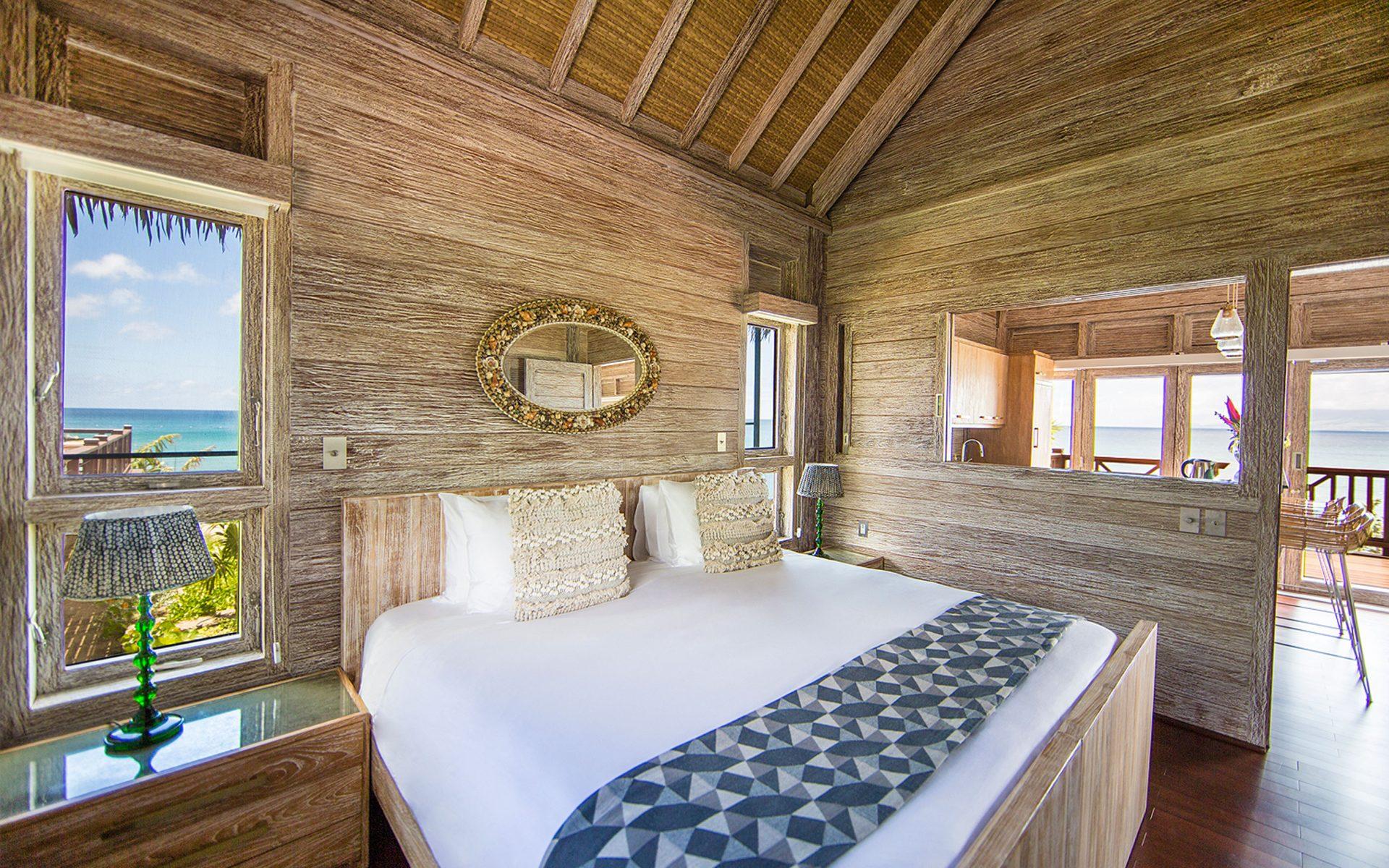 Paradise-Beach-Nevis_Beach-House_08a