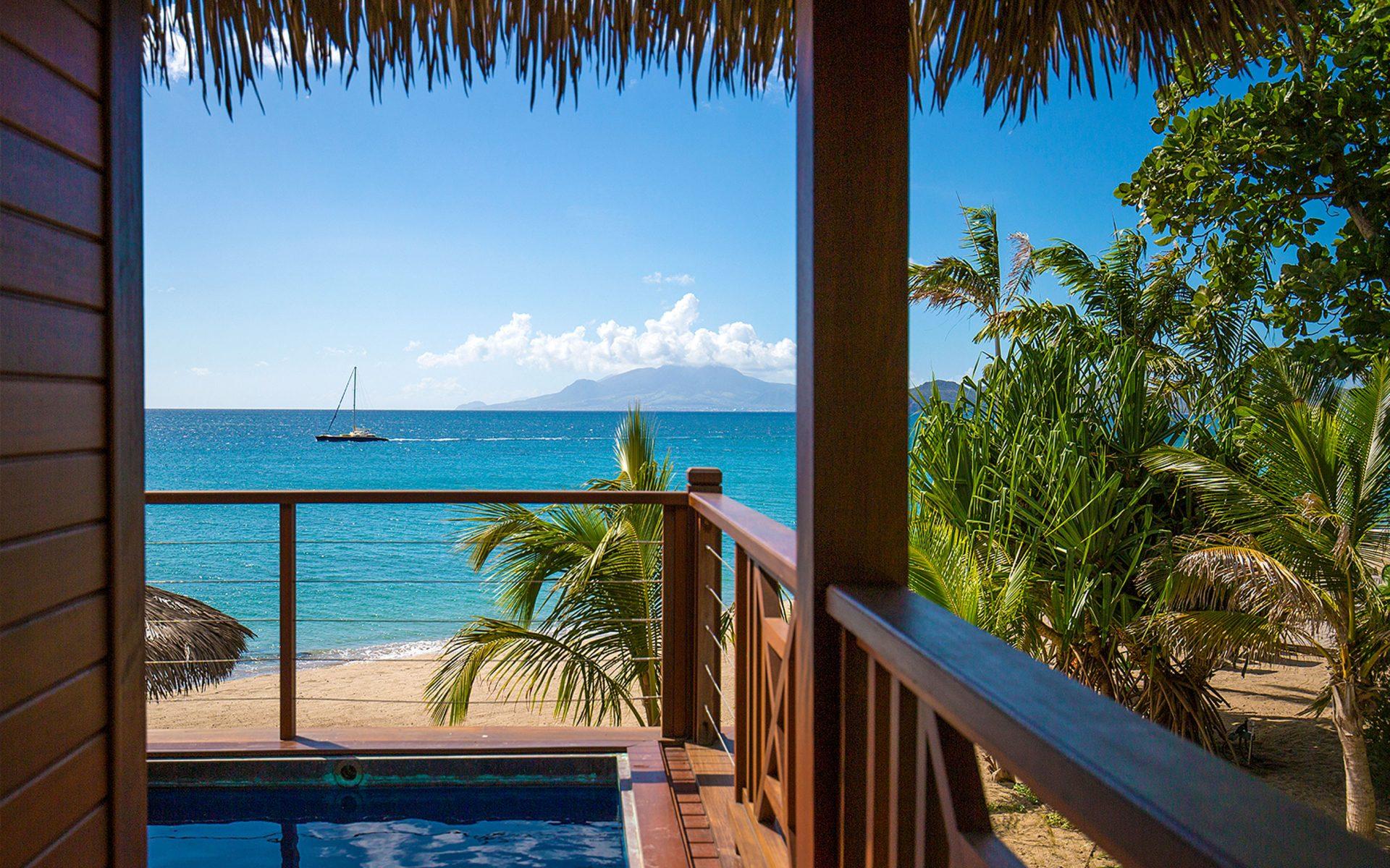 Paradise-Beach-Nevis_Beach-House_09a