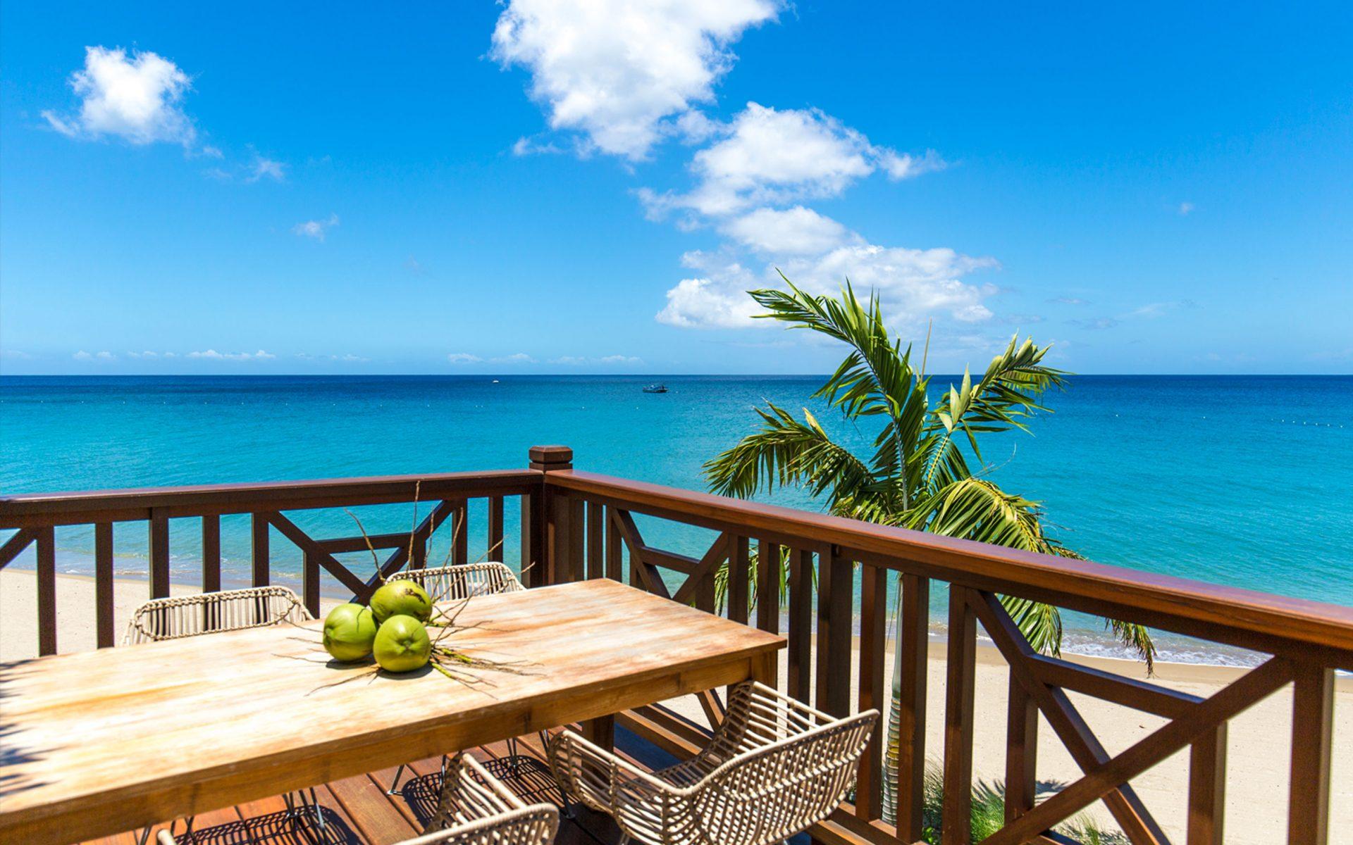 Paradise-Beach-Nevis_Beach-House_11a